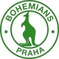 Bohemians 1905 Sub 21