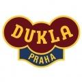 Dukla Praha Sub 21