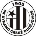 České Budějovice Sub 21