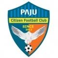 Paju Citizen