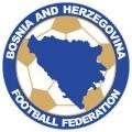 Bosnia Erzegovina Sub 19