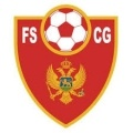 Montenegro U-19
