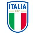 Italia Sub 19