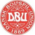Denmark U-19