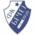 FK Becej