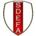 SDEFA