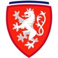 Czech Republic U-16