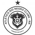 Rio Negro RR