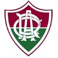 Atlético Roraima