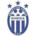Kifisia