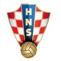 Croácia Sub 21