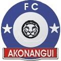 FC Akonangui