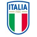 Italie Sub 20