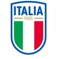 Italie Sub 18