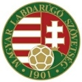 Hungary U-20