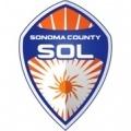 Sonoma County Sol