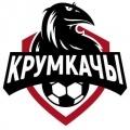 >Krumkachy