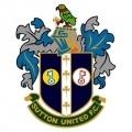 >Sutton United