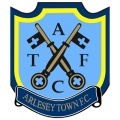 Arlesey Town