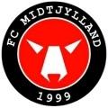Midtjylland Reservas