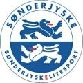 SonderjyskE Reservas