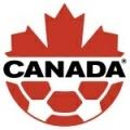 Canadá Sub 18