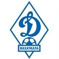 Dynamo Makhachkala