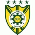 Picos SE