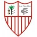 La Palma CF