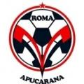 Roma Apucarana