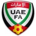 Emirati Arabi Sub 20