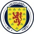 Écosse Sub 20