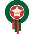 Marocco Sub 20