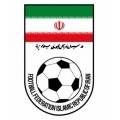 Iran U-20