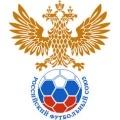 Russie Sub 20