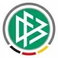 Alemanha Sub 18