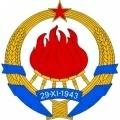 Yugoslavia U-20