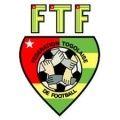Togo Sub 20