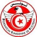 Tunísia Sub 20