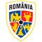Romania U-20