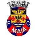 FC Maia