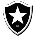 Botafogo DF