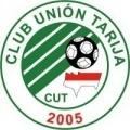 Unión Tarija