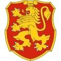 Bulgaria U-17