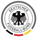 Allemagne Sub 17