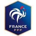 France Sub 17