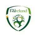 Irlanda Sub 17