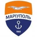 Mariupol Sub 21