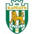 Karpaty Lviv Sub 21