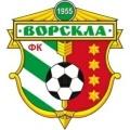 Vorskla Poltava Sub 21